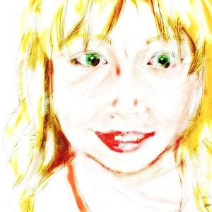 Image-59682-476971-blondie