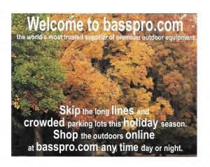 basspro_postcard