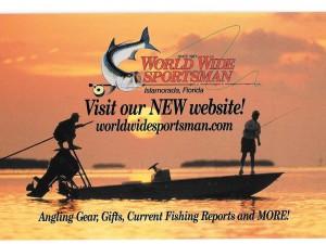 Design: WWS Postcard
