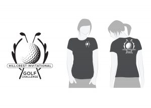 Golf_logo design