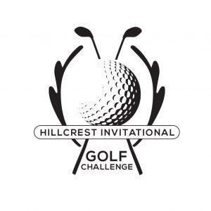 Hillcrest_Golf Logo