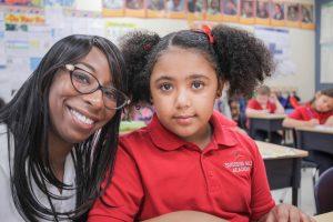 Photographer; Photo Editor: Charter Schools USA