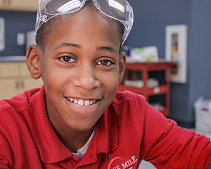 Photography for Charter Schools USA